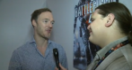 Battlefield 4: Interview mit DICE-Producer Patrick Bach über Levolution, Commander-Modus und E-Sport