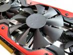 Sapphire Atomic HD 7990 und Powercolor HD 7870 Devil (1)