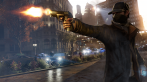 Watch Dogs: GTA 5 laut Ubisoft keine Konkurrenz