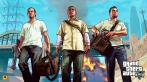 GTA 5: Fan-Video zeigt Nico Bellics Reaktion auf den jüngsten Gameplay-Trailer