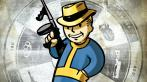 Fallout: Shadow of Boston als Marke eingetragen