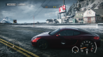 Need for Speed: Rivials - 1080p