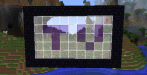 Minecraft: Vorabversion 1.7.3 bringt Integration von Twitch-Streaming