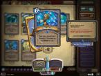 Hearthstone: Heroes of Warcraft wird ein Free-to-Play-Titel mit In-Game-Shop.