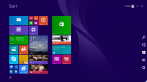 Windows 8.1 Update: Dowload ist da