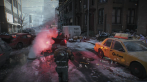 Tom Clancy's The Division: Neuer Cinematic-Trailer und Gameplay-Video veröffentlicht (7)