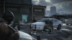 Screenshots aus Tom Clancy's The Division (1)