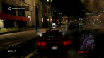 Watch Dogs: Auto-Schattenwurf (PC 2014)