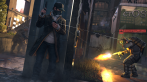 Watch Dogs: Aufruhr wegen Leak-Tests