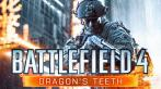Battlefield 4: Dragon Teeth - Release im Juni