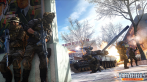 Battlefield 4: Update für die Community Test Environment