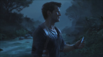 Uncharted: The Nathan Drake Collection - Neuauflage der Uncharted-Trilogie für Playstation 4