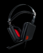 Thermaltake Tt Esports Verto: Neues Gaming-Headset für 80 US-Dollar angekündigt (2)