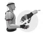 Perception Neuron: Vielversprechendes Motion-Capture-System ab 200 US-Dollar (4)