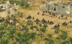 Stronghold Crusader 2 (1)