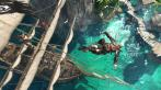 Assassin's Creed: The Americas Collection erscheint in Europa auch für PC. (2)