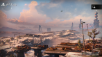 Destiny: Ab sofort Pre-Load der Playstation-Version möglich