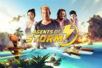 Agents of Storm Max-Payne-Entwickler wagen sich an Free 2 Play (6)
