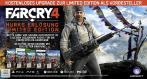 Far Cry 4: Alle Boni der Limited Edition im Video vorgestellt