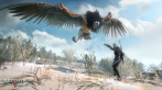 "The Witcher 3: ""Reines Bugfixing, kein neuer Inhalt"""