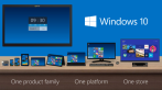 Windows 10 Technical Preview: ISO-Download und Installation (6)