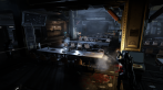 Star Citizen: FPS-Modul im Gameplay-Video vorgestellt (1)