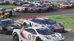 Project Cars erscheint nun erst am 2. April 2015.