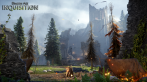 Dragon Age: Inquisition: Video zeigt Multiplayer-Gameplay