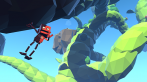 Grow Home: Experimentelles Vertikal-Adventure angekündigt  (1)