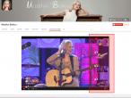 Youtube experimentiert mit Multi-Angle-Videos