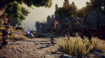 Dragon Age Inquisition (Direct X 11, 64 Bit) - Reshade