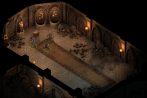 Pillars of Eternity: Patch 1.40 erschienen. (2)