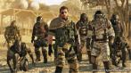 Metal Gear Solid 5: The Phantom Pain - Nvidia deutet Gameworks-Unterstützung an