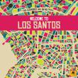 """Welcome to Los Santos"" erscheint am 21. April 2015."