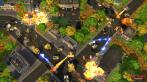 Neu bei Steam: Militär-MOBA Victory Command, Taktik-Shooter H-Hour: World's Elite, Gruselspiel Monstrum
