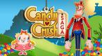 Windows 10: Candy Crush Saga per Trick deinstallieren