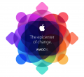 WWDC Keynote in Livestream ab 19:00 Uhr
