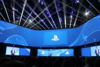 Playstation 4: Livestream von der Games Week