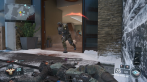 Call of Duty: Black Ops 3 - Eindrücke aus der PS4-Beta