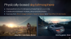 Mirror's Edge Catalyst, NfS & Mass Effect Adromeda: Frostbite bekommt neue Grafik-Features (6)