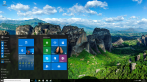 Windows 10: Threshold-2-Update angeblich fertiggestellt