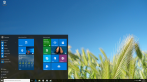 Windows 10: Build 10575 könnte das Threshold-2-Update sei