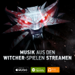 The Witcher OST