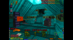 System Shock ab sofort DRM-frei bei GOG (1)