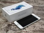 iPhone 6S im PCGH-Test (1)