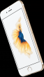 iPhone 6s von Apple (1)