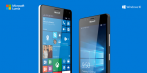 Lumia 950 (XL): Vorerst keine Windows 10 Mobile Previews installierbar