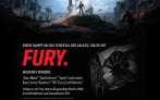 Star Wars Battlefront: Gratis-Bundle mit Radeon R9 Fury