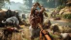 Far Cry Primal: Patch 1.2 mit Bugfixes und besserer Performance