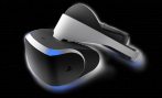 Playstation VR: Breakout-Box übernimmt Audio-Berechnungen, Details zu Reprojection (5)